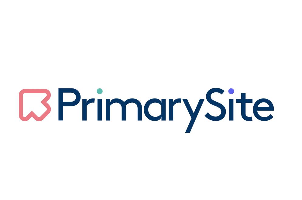 Primary Site